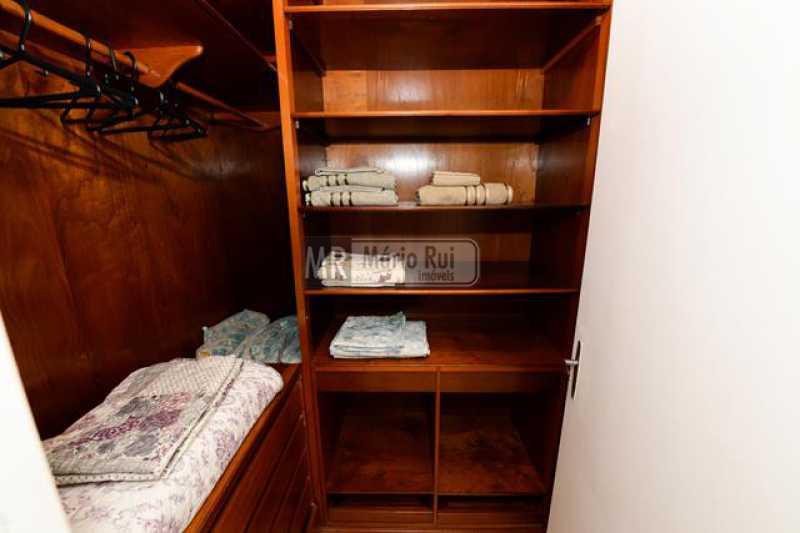 foto -115 Copy - Apartamento Avenida Lúcio Costa,Barra da Tijuca,Rio de Janeiro,RJ Para Alugar,2 Quartos,73m² - MRAP20083 - 15