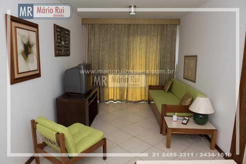 foto -52 Copy - Apartamento Avenida Lúcio Costa,Barra da Tijuca,Rio de Janeiro,RJ Para Alugar,1 Quarto,57m² - MRAP10104 - 5