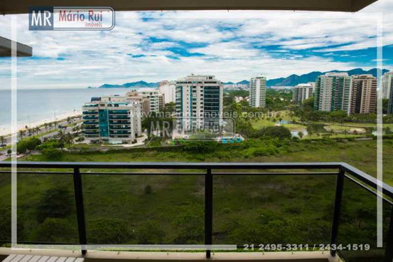 foto -56 Copy - Apartamento Avenida Lúcio Costa,Barra da Tijuca,Rio de Janeiro,RJ Para Alugar,1 Quarto,57m² - MRAP10104 - 3