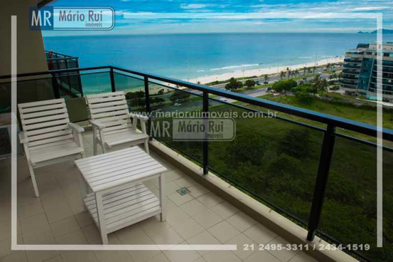 foto -60 Copy - Apartamento Avenida Lúcio Costa,Barra da Tijuca,Rio de Janeiro,RJ Para Alugar,1 Quarto,57m² - MRAP10104 - 1