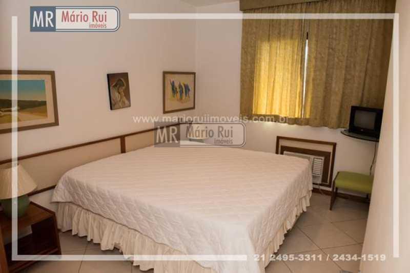 foto -62 Copy - Apartamento Avenida Lúcio Costa,Barra da Tijuca,Rio de Janeiro,RJ Para Alugar,1 Quarto,57m² - MRAP10104 - 6