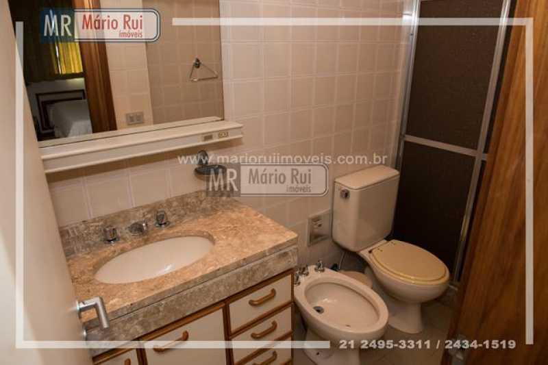 foto -66 Copy - Apartamento Avenida Lúcio Costa,Barra da Tijuca,Rio de Janeiro,RJ Para Alugar,1 Quarto,57m² - MRAP10104 - 7