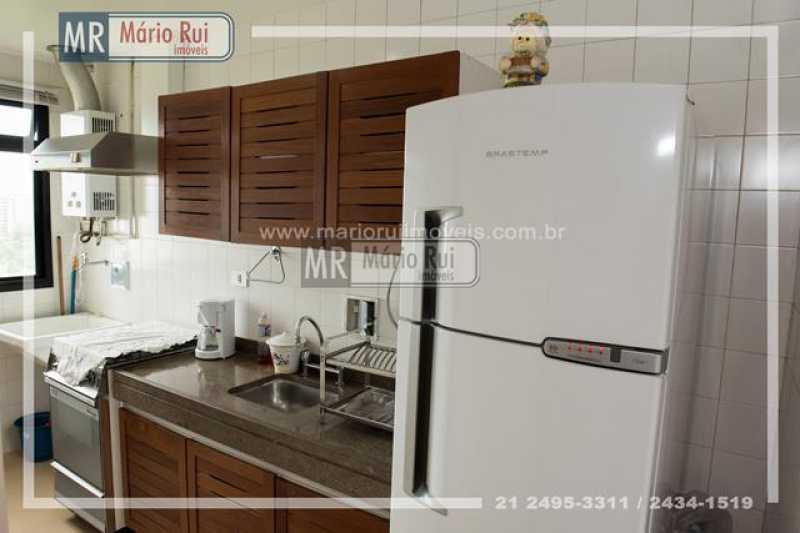 foto -69 Copy - Apartamento Avenida Lúcio Costa,Barra da Tijuca,Rio de Janeiro,RJ Para Alugar,1 Quarto,57m² - MRAP10104 - 8