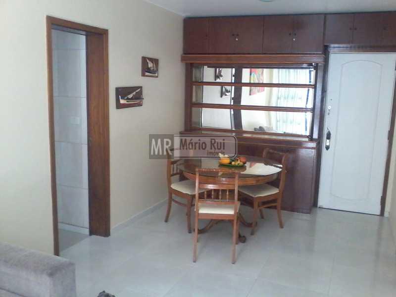 20180306_102830 - Apartamento Para Alugar - Barra da Tijuca - Rio de Janeiro - RJ - MRAP10105 - 3