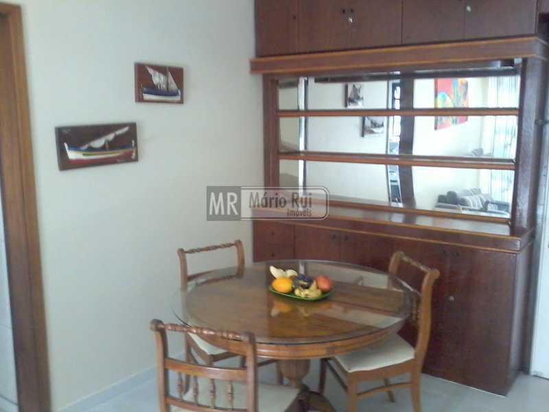 20180306_103013 - Apartamento Para Alugar - Barra da Tijuca - Rio de Janeiro - RJ - MRAP10105 - 5