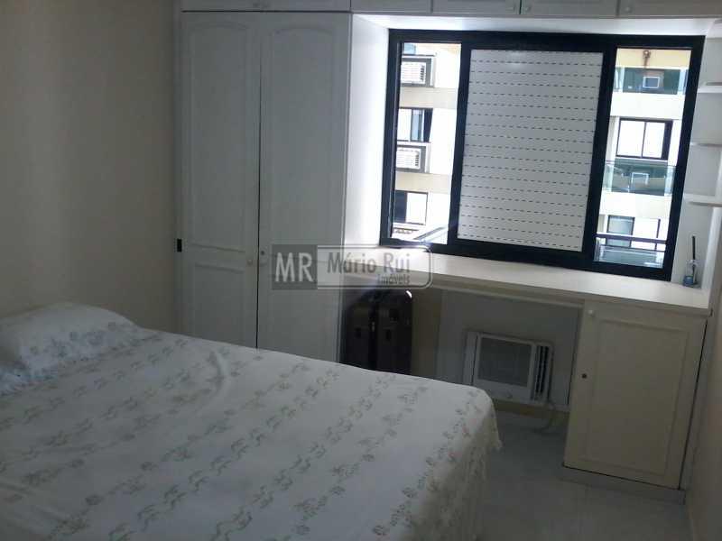 20180306_103048 - Apartamento Para Alugar - Barra da Tijuca - Rio de Janeiro - RJ - MRAP10105 - 6