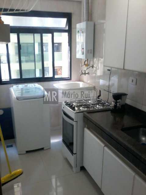 20180306_103244 - Apartamento Para Alugar - Barra da Tijuca - Rio de Janeiro - RJ - MRAP10105 - 7