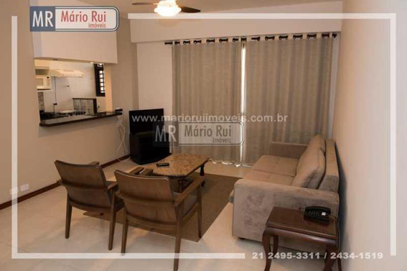foto -112 Copy - Apartamento Avenida Pepe,Barra da Tijuca,Rio de Janeiro,RJ Para Alugar,1 Quarto,55m² - MRAP10106 - 6