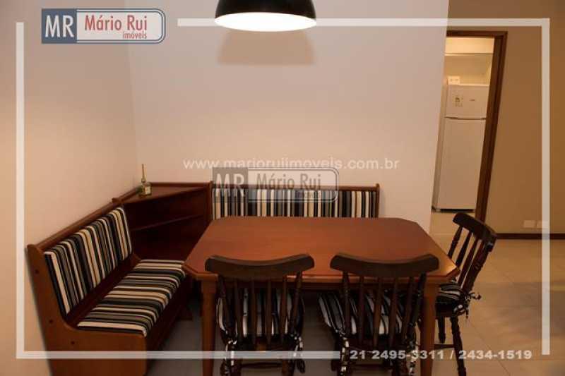 foto -114 Copy - Apartamento Avenida Pepe,Barra da Tijuca,Rio de Janeiro,RJ Para Alugar,1 Quarto,55m² - MRAP10106 - 7