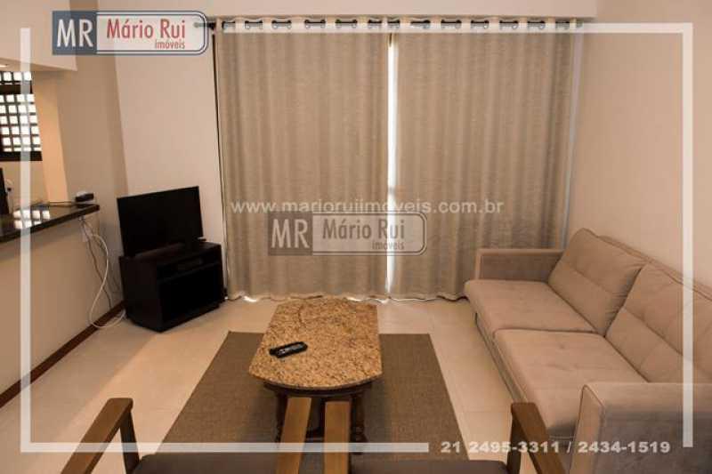 foto -115 Copy - Apartamento Avenida Pepe,Barra da Tijuca,Rio de Janeiro,RJ Para Alugar,1 Quarto,55m² - MRAP10106 - 4