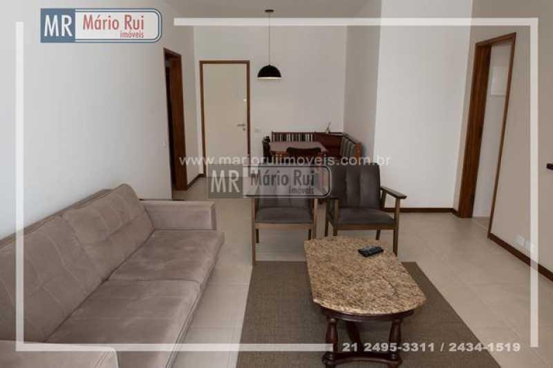 foto -116 Copy - Apartamento Avenida Pepe,Barra da Tijuca,Rio de Janeiro,RJ Para Alugar,1 Quarto,55m² - MRAP10106 - 5