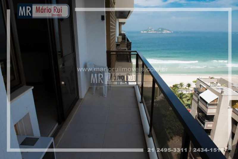 foto -117 Copy - Apartamento Avenida Pepe,Barra da Tijuca,Rio de Janeiro,RJ Para Alugar,1 Quarto,55m² - MRAP10106 - 3