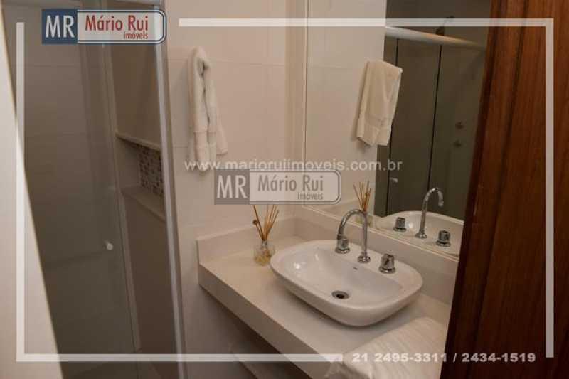 foto -120 Copy - Apartamento Avenida Pepe,Barra da Tijuca,Rio de Janeiro,RJ Para Alugar,1 Quarto,55m² - MRAP10106 - 8