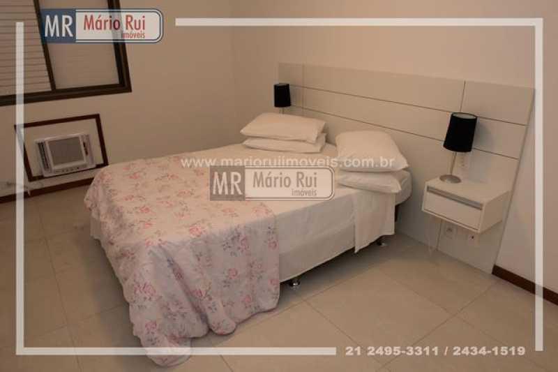 foto -124 Copy - Apartamento Avenida Pepe,Barra da Tijuca,Rio de Janeiro,RJ Para Alugar,1 Quarto,55m² - MRAP10106 - 9