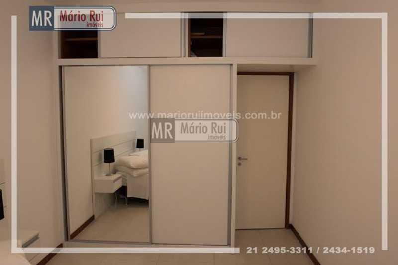 foto -126 Copy - Apartamento Avenida Pepe,Barra da Tijuca,Rio de Janeiro,RJ Para Alugar,1 Quarto,55m² - MRAP10106 - 10