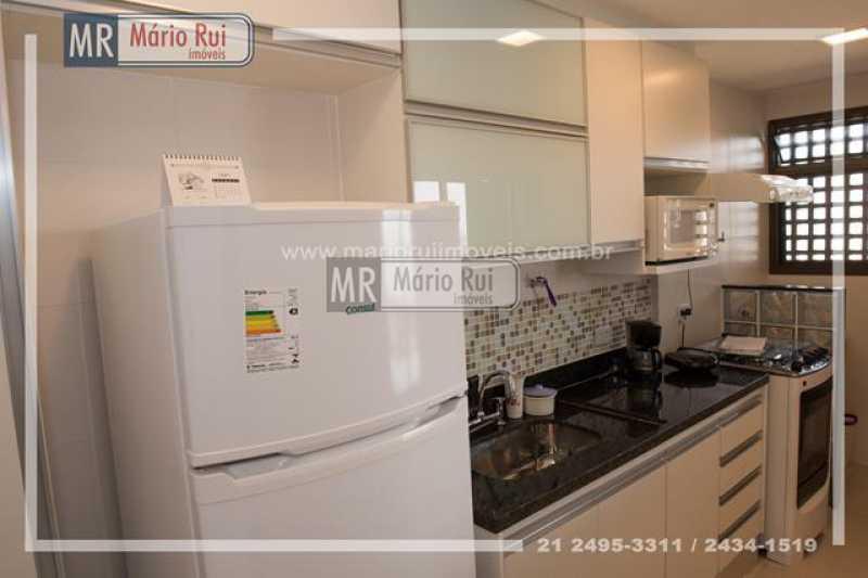 foto -128 Copy - Apartamento Avenida Pepe,Barra da Tijuca,Rio de Janeiro,RJ Para Alugar,1 Quarto,55m² - MRAP10106 - 11
