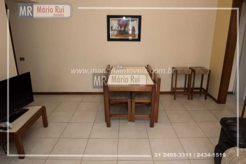 foto-192 Copy - Flat Avenida Pepe,Barra da Tijuca,Rio de Janeiro,RJ Para Alugar,1 Quarto,51m² - MRFL10047 - 3