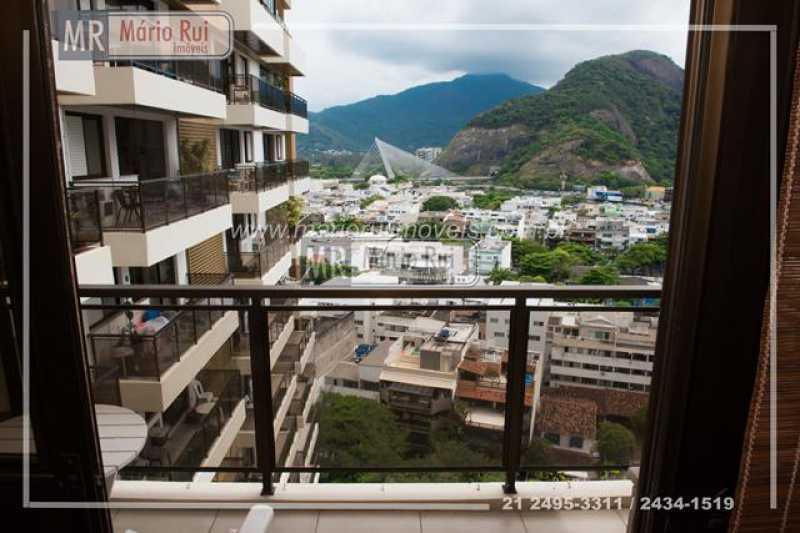 foto-194 Copy - Flat Avenida Pepe,Barra da Tijuca,Rio de Janeiro,RJ Para Alugar,1 Quarto,51m² - MRFL10047 - 4