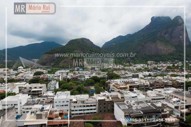 foto-198 Copy - Flat Avenida Pepe,Barra da Tijuca,Rio de Janeiro,RJ Para Alugar,1 Quarto,51m² - MRFL10047 - 5