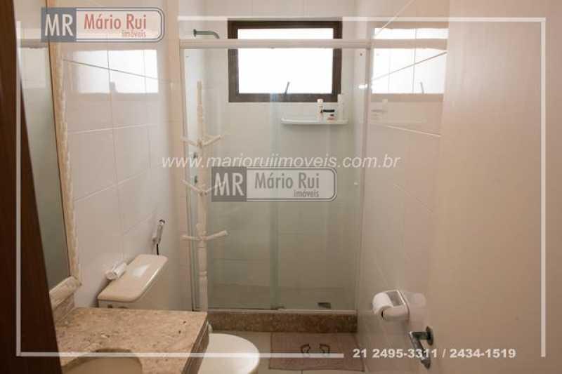 foto-202 Copy - Flat Avenida Pepe,Barra da Tijuca,Rio de Janeiro,RJ Para Alugar,1 Quarto,51m² - MRFL10047 - 6