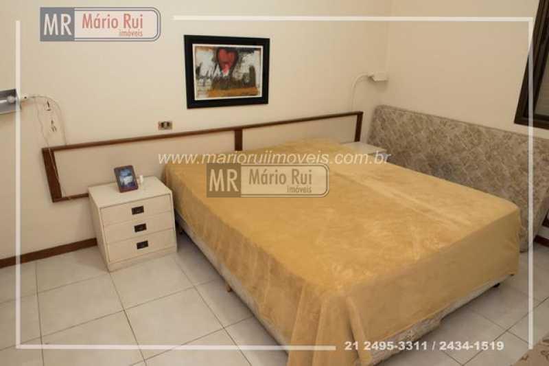 foto-205 Copy - Flat Avenida Pepe,Barra da Tijuca,Rio de Janeiro,RJ Para Alugar,1 Quarto,51m² - MRFL10047 - 7