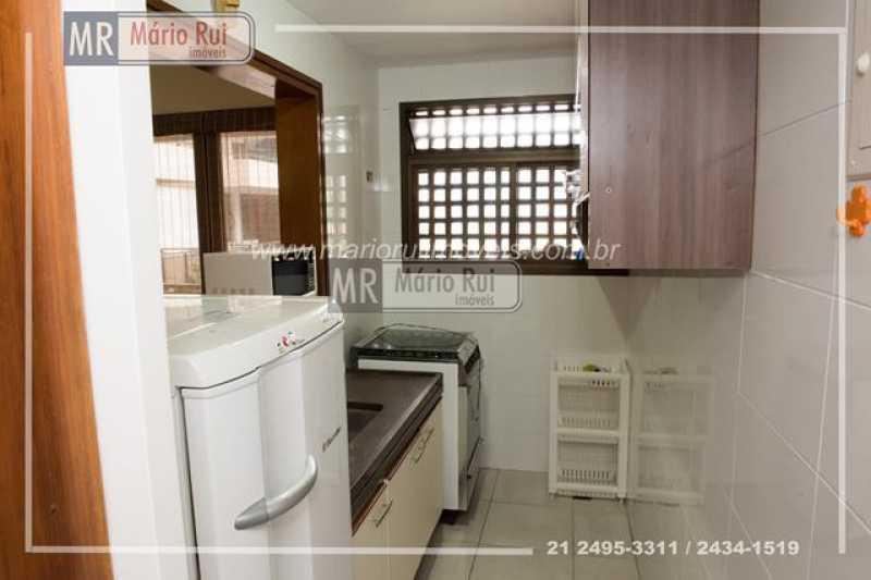 foto-209 Copy - Flat Avenida Pepe,Barra da Tijuca,Rio de Janeiro,RJ Para Alugar,1 Quarto,51m² - MRFL10047 - 9