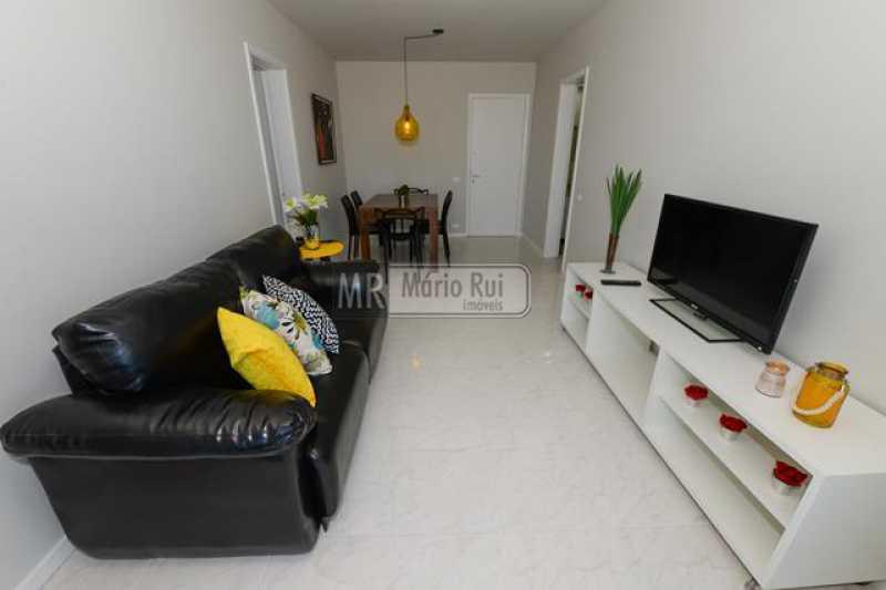 foto -19 Copy - Apartamento Para Alugar - Barra da Tijuca - Rio de Janeiro - RJ - MRAP10108 - 4