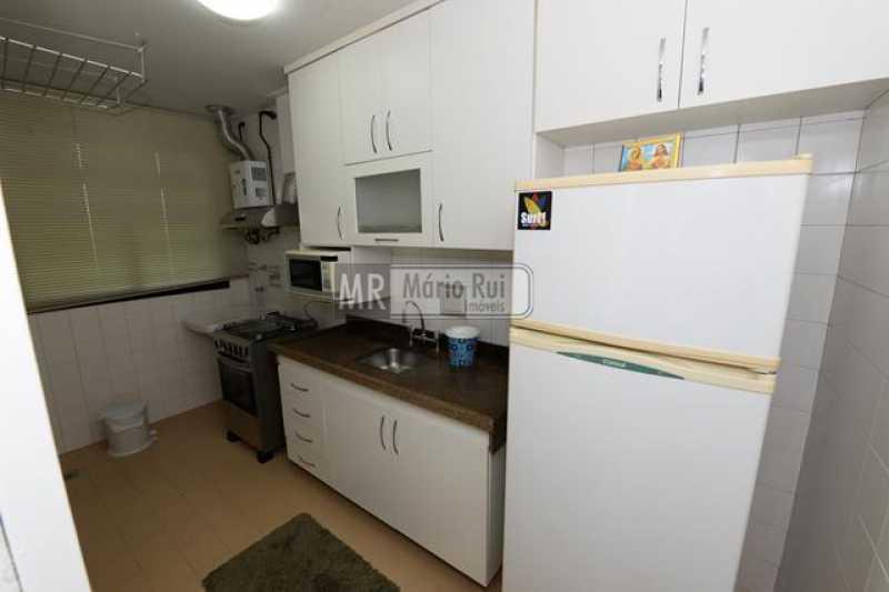 foto -24 Copy - Apartamento Para Alugar - Barra da Tijuca - Rio de Janeiro - RJ - MRAP10108 - 7