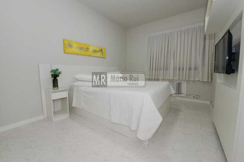 foto -27 Copy - Apartamento Para Alugar - Barra da Tijuca - Rio de Janeiro - RJ - MRAP10108 - 8
