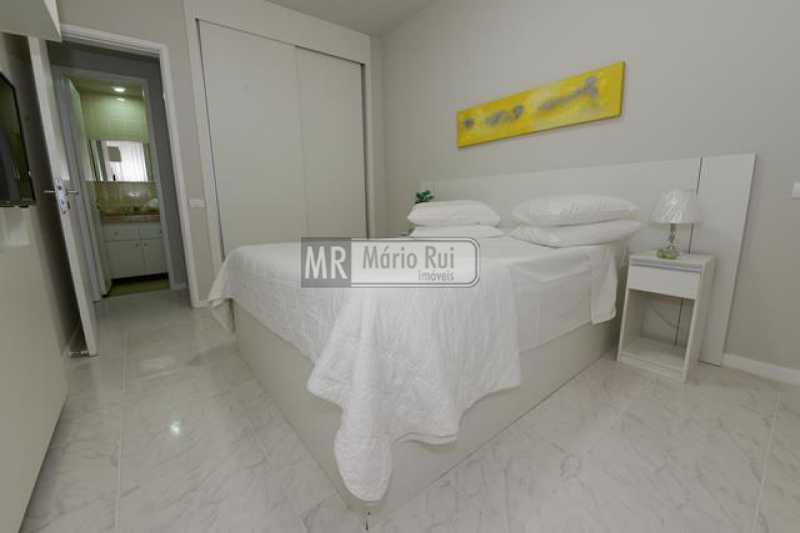 foto -28 Copy - Apartamento Para Alugar - Barra da Tijuca - Rio de Janeiro - RJ - MRAP10108 - 9