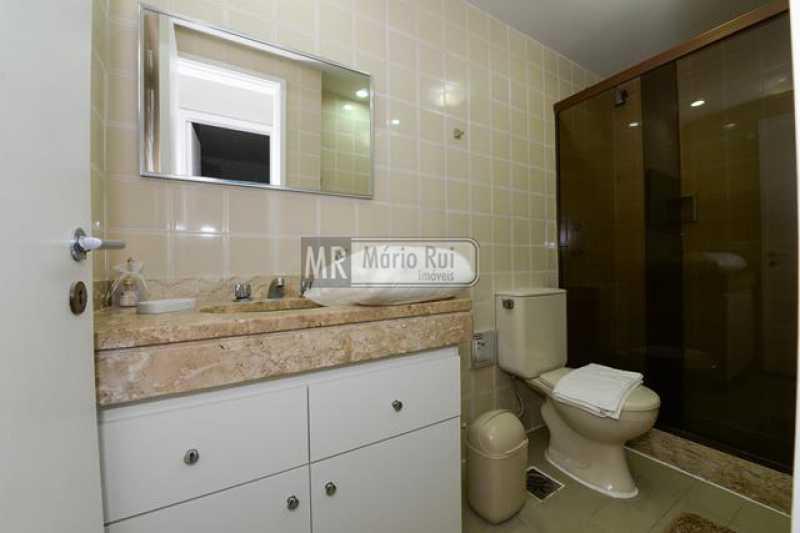 foto -29 Copy - Apartamento Para Alugar - Barra da Tijuca - Rio de Janeiro - RJ - MRAP10108 - 10