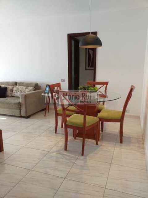 20190211_174124 Copy - Apartamento Para Alugar - Barra da Tijuca - Rio de Janeiro - RJ - MRAP10109 - 5