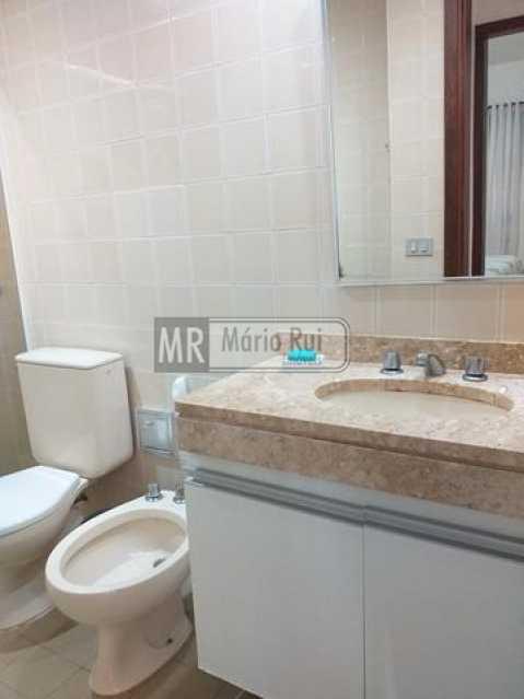 20190211_174245 Copy - Apartamento Para Alugar - Barra da Tijuca - Rio de Janeiro - RJ - MRAP10109 - 8