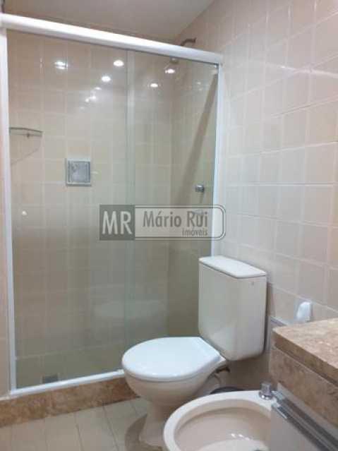20190211_174249 Copy - Apartamento Para Alugar - Barra da Tijuca - Rio de Janeiro - RJ - MRAP10109 - 9