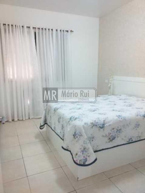 20190211_174258 Copy - Apartamento Para Alugar - Barra da Tijuca - Rio de Janeiro - RJ - MRAP10109 - 10