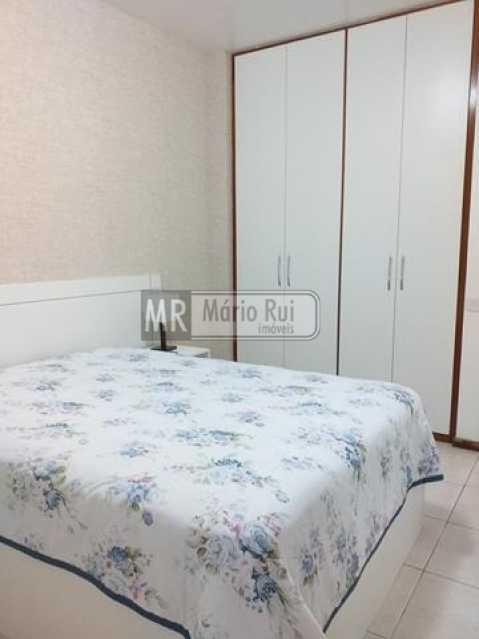 20190211_174308 Copy - Apartamento Para Alugar - Barra da Tijuca - Rio de Janeiro - RJ - MRAP10109 - 11