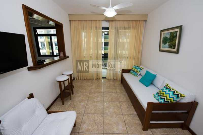foto-175 Copy - Apartamento Barra da Tijuca,Rio de Janeiro,RJ Para Alugar,1 Quarto,57m² - MRAP10110 - 3