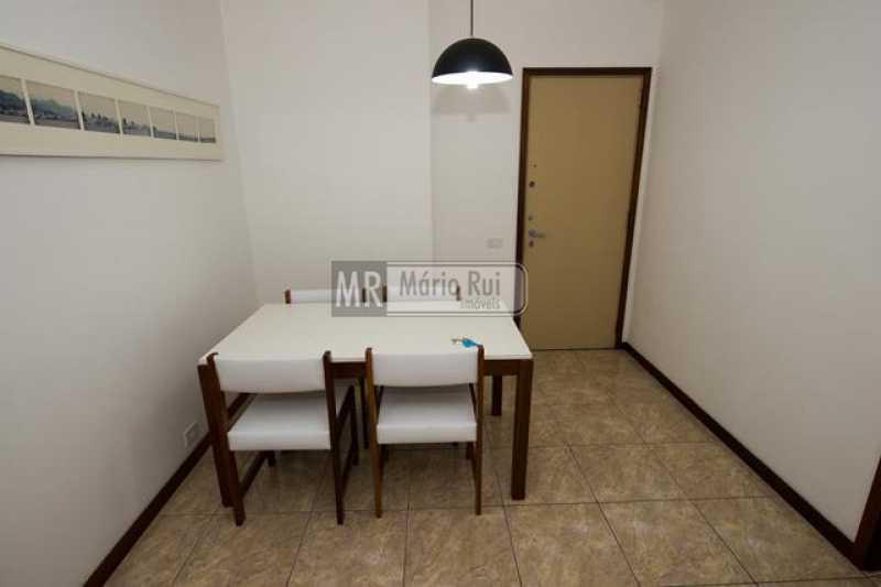 foto-176 Copy - Apartamento Barra da Tijuca,Rio de Janeiro,RJ Para Alugar,1 Quarto,57m² - MRAP10110 - 4