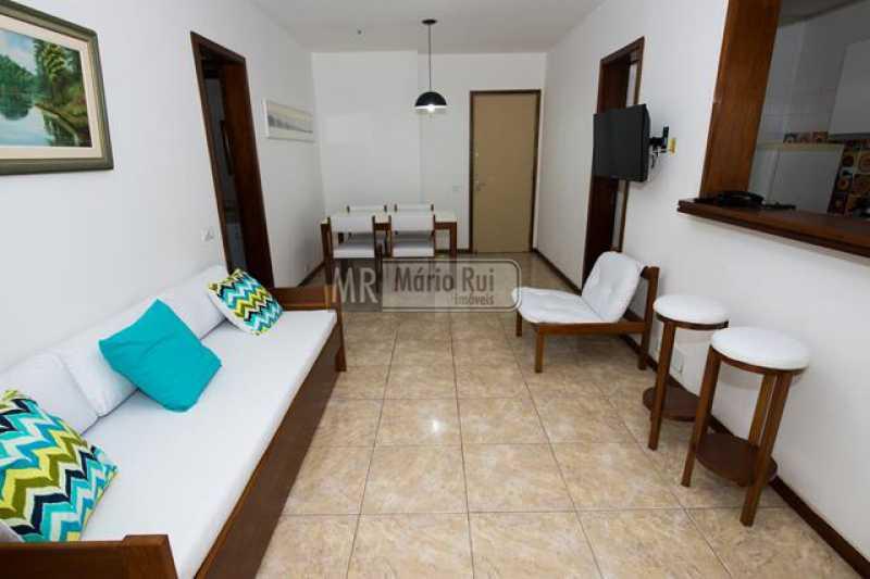 foto-177 Copy - Apartamento Barra da Tijuca,Rio de Janeiro,RJ Para Alugar,1 Quarto,57m² - MRAP10110 - 1