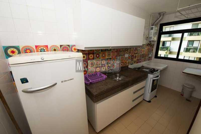 foto-183 Copy - Apartamento Barra da Tijuca,Rio de Janeiro,RJ Para Alugar,1 Quarto,57m² - MRAP10110 - 6