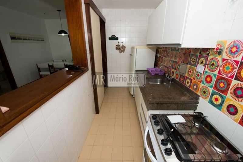 foto-185 Copy - Apartamento Barra da Tijuca,Rio de Janeiro,RJ Para Alugar,1 Quarto,57m² - MRAP10110 - 7
