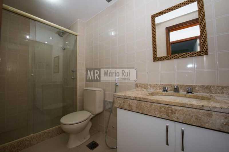 foto-188 Copy - Apartamento Barra da Tijuca,Rio de Janeiro,RJ Para Alugar,1 Quarto,57m² - MRAP10110 - 8