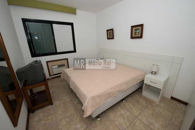 foto-191 Copy - Apartamento Barra da Tijuca,Rio de Janeiro,RJ Para Alugar,1 Quarto,57m² - MRAP10110 - 9