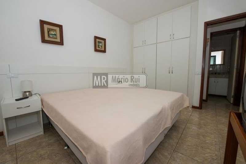 foto-193 Copy - Apartamento Barra da Tijuca,Rio de Janeiro,RJ Para Alugar,1 Quarto,57m² - MRAP10110 - 10