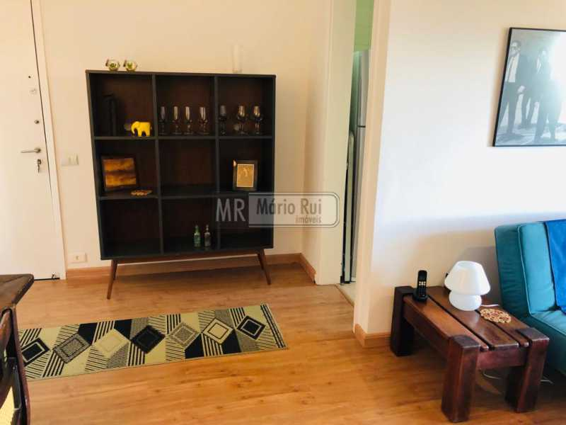WhatsApp Image 2018-12-12 at 1 - Apartamento 1 quarto para alugar Barra da Tijuca, Rio de Janeiro - MRAP10111 - 4