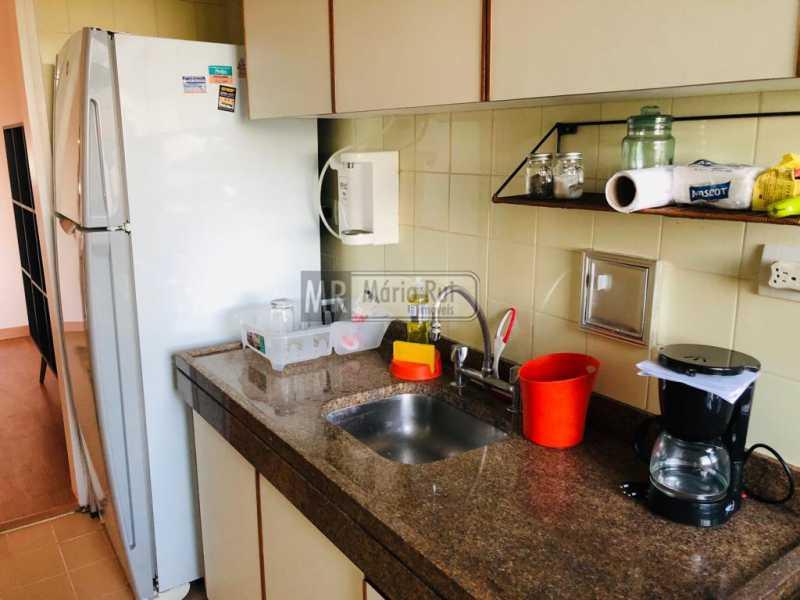 WhatsApp Image 2018-12-12 at 1 - Apartamento 1 quarto para alugar Barra da Tijuca, Rio de Janeiro - MRAP10111 - 12