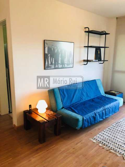 WhatsApp Image 2018-12-12 at 1 - Apartamento 1 quarto para alugar Barra da Tijuca, Rio de Janeiro - MRAP10111 - 5