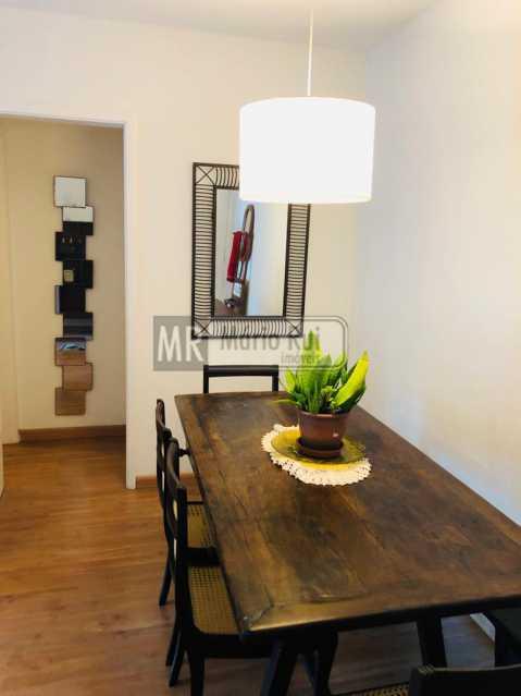 WhatsApp Image 2018-12-12 at 1 - Apartamento 1 quarto para alugar Barra da Tijuca, Rio de Janeiro - MRAP10111 - 7