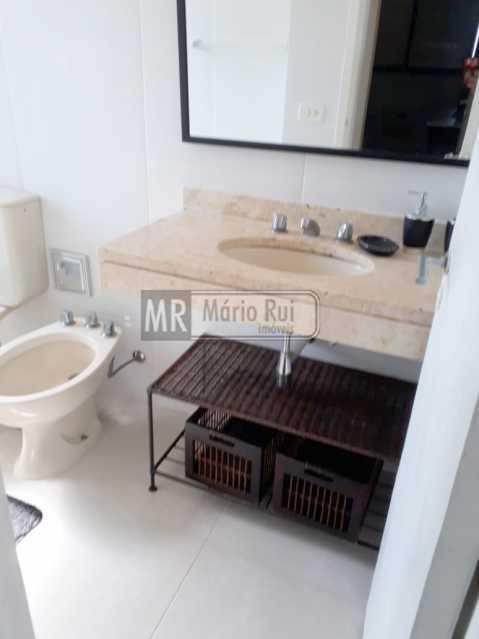 IMG-20200724-WA0019 - Apartamento 1 quarto para alugar Barra da Tijuca, Rio de Janeiro - MRAP10111 - 10