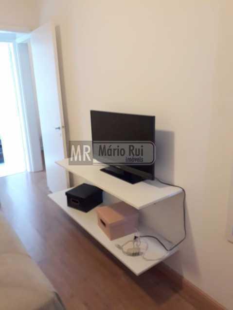 IMG-20200724-WA0021 - Apartamento 1 quarto para alugar Barra da Tijuca, Rio de Janeiro - MRAP10111 - 6